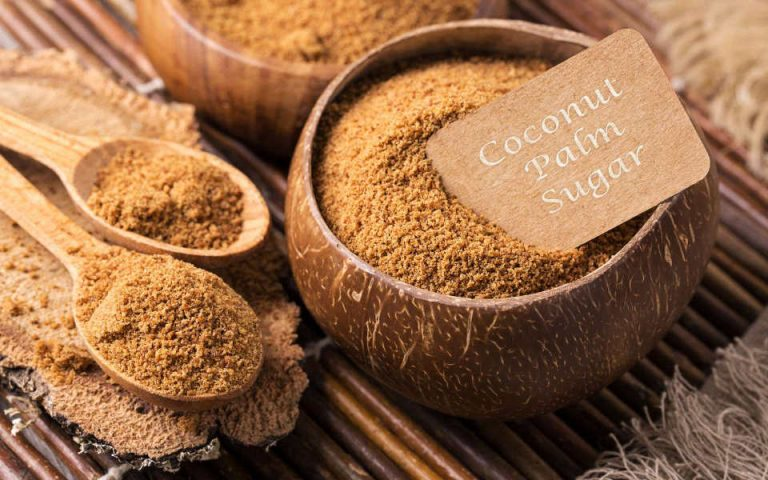 Coconut Sugar: A Complete Guide