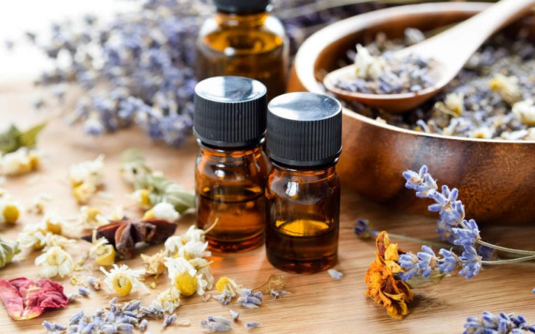 What Are Essential Oils? A Practical Guide To Using Essential Oils